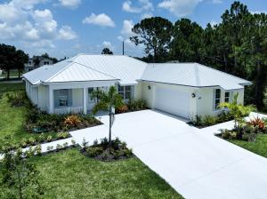 493 SW Seaflower Terrace, Port Saint Lucie, FL 34984