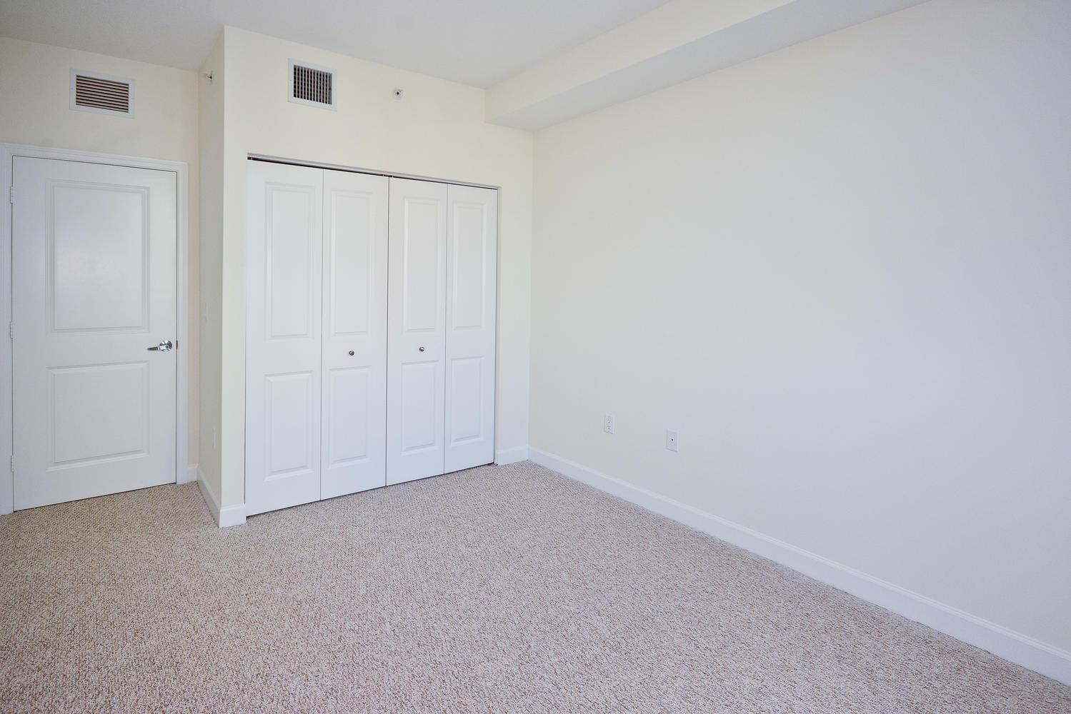 480 Hibiscus Street 1021