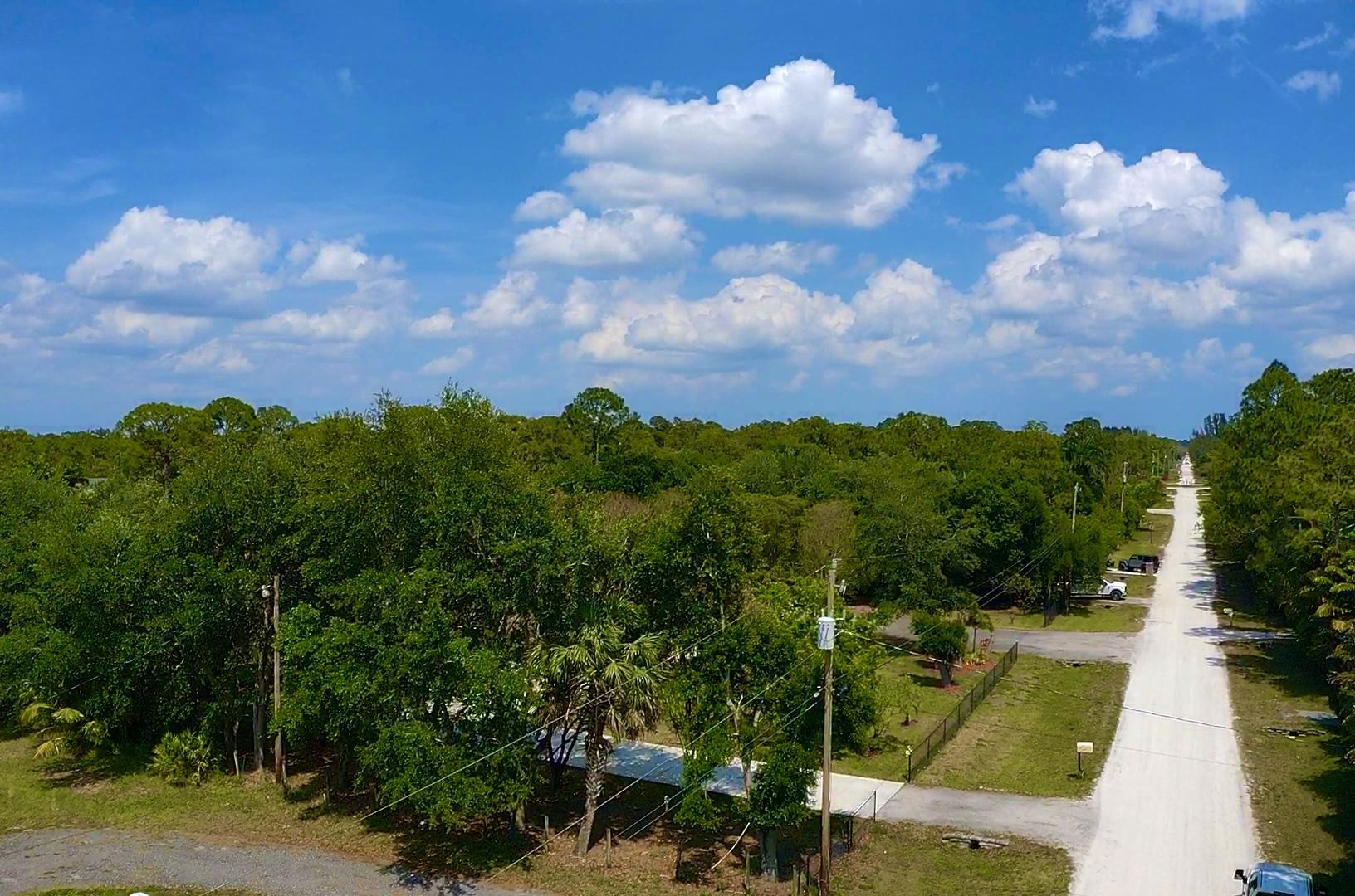 17959 41st Road Loxahatchee, FL 33470 photo 157