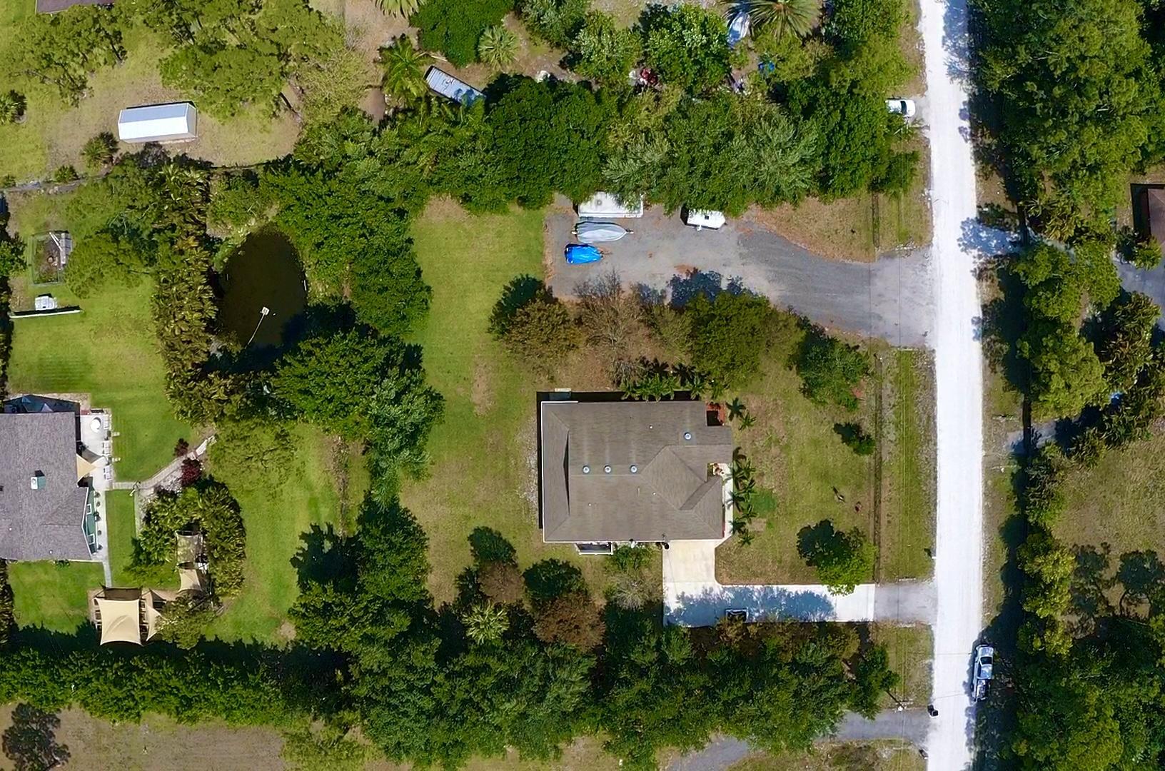 17959 41st Road Loxahatchee, FL 33470 photo 2