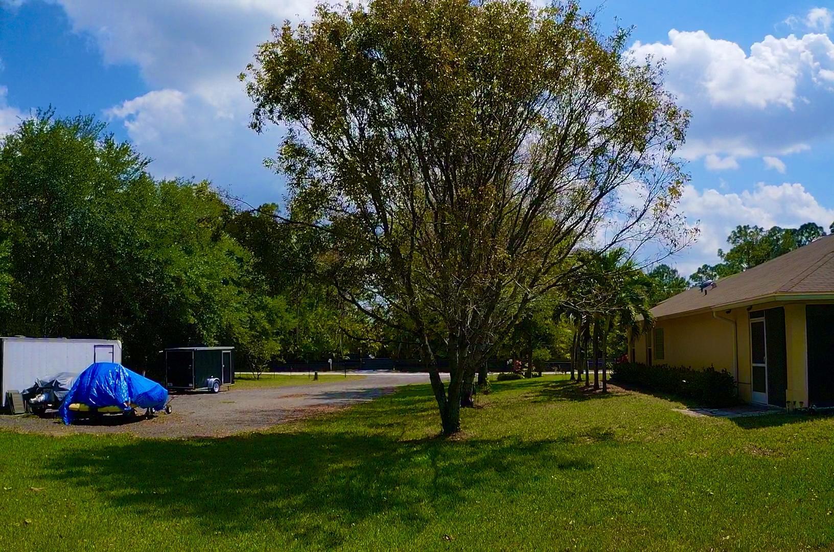 17959 41st Road Loxahatchee, FL 33470 photo 165