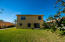 615 NW Stanford Lane, Port Saint Lucie, FL 34983