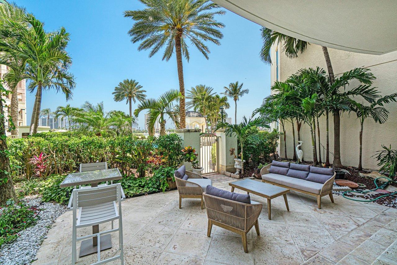 Photo of 400 SE 5th Avenue #106, Boca Raton, FL 33432