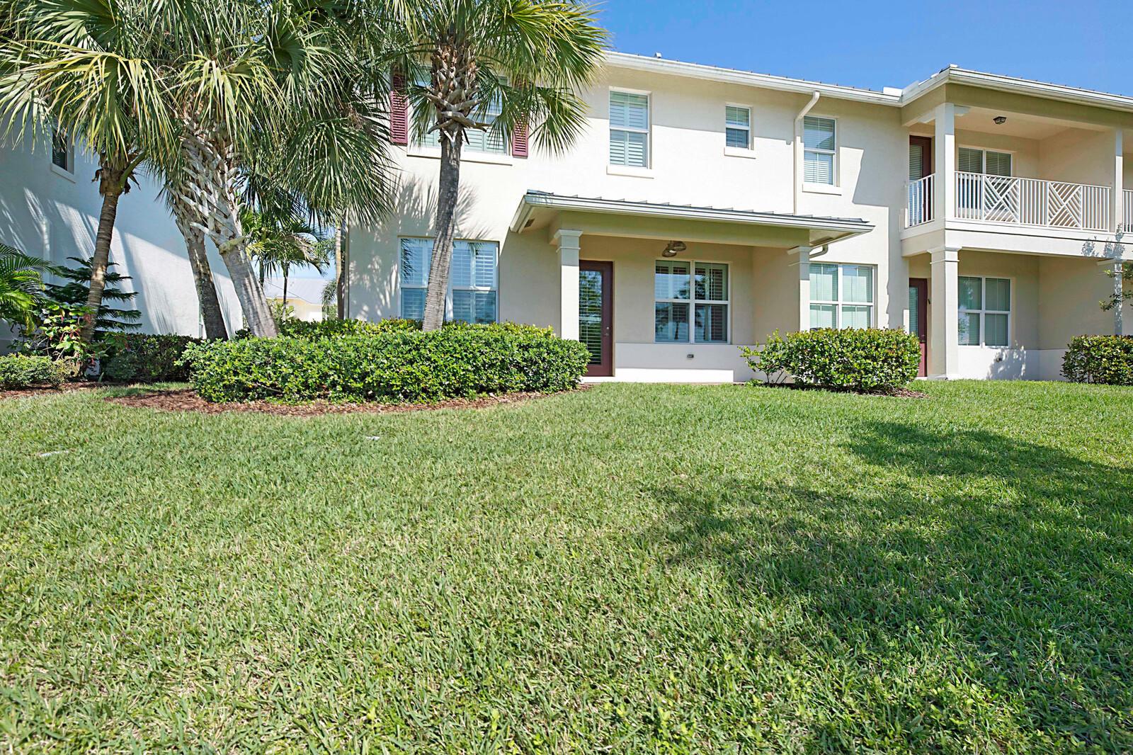 2123 Wells Place Palm Beach Gardens, FL 33418 photo 28