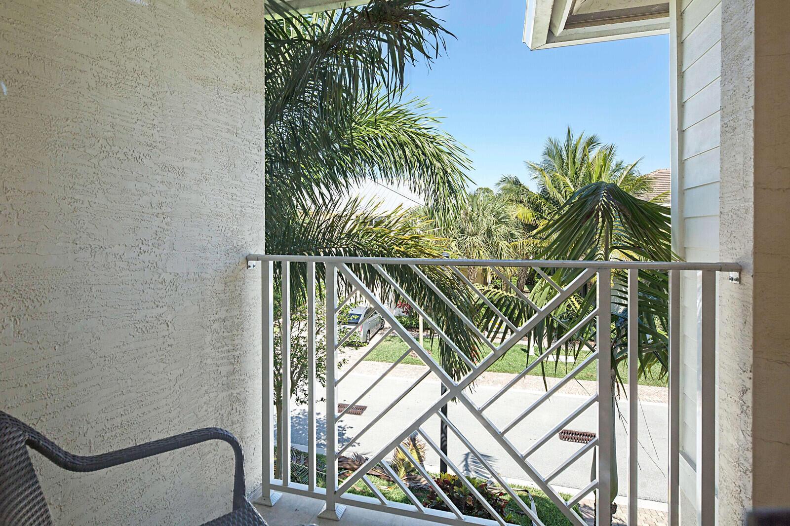2123 Wells Place Palm Beach Gardens, FL 33418 photo 25