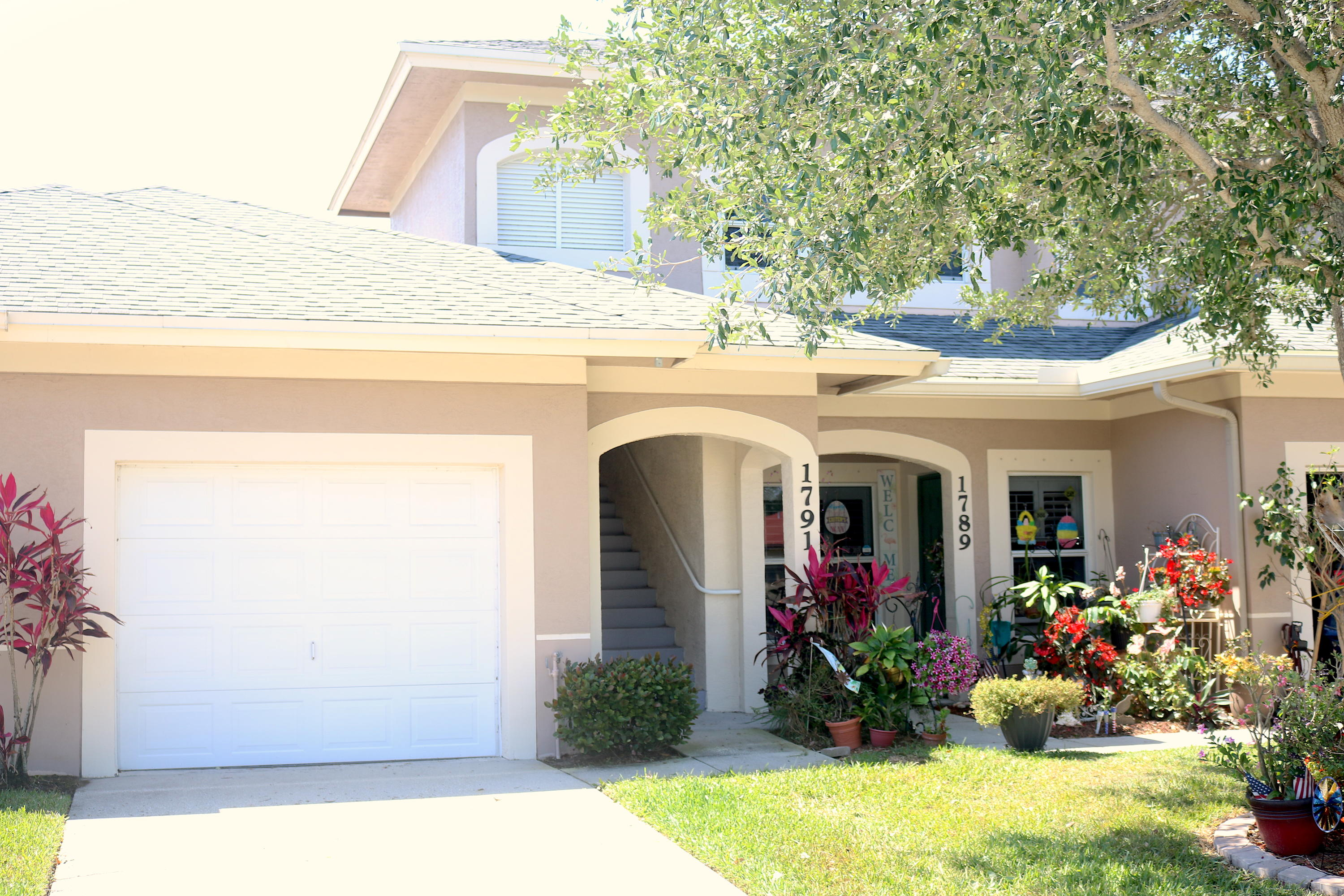 Home for sale in The Lakes At The Savannahs Fort Pierce Florida