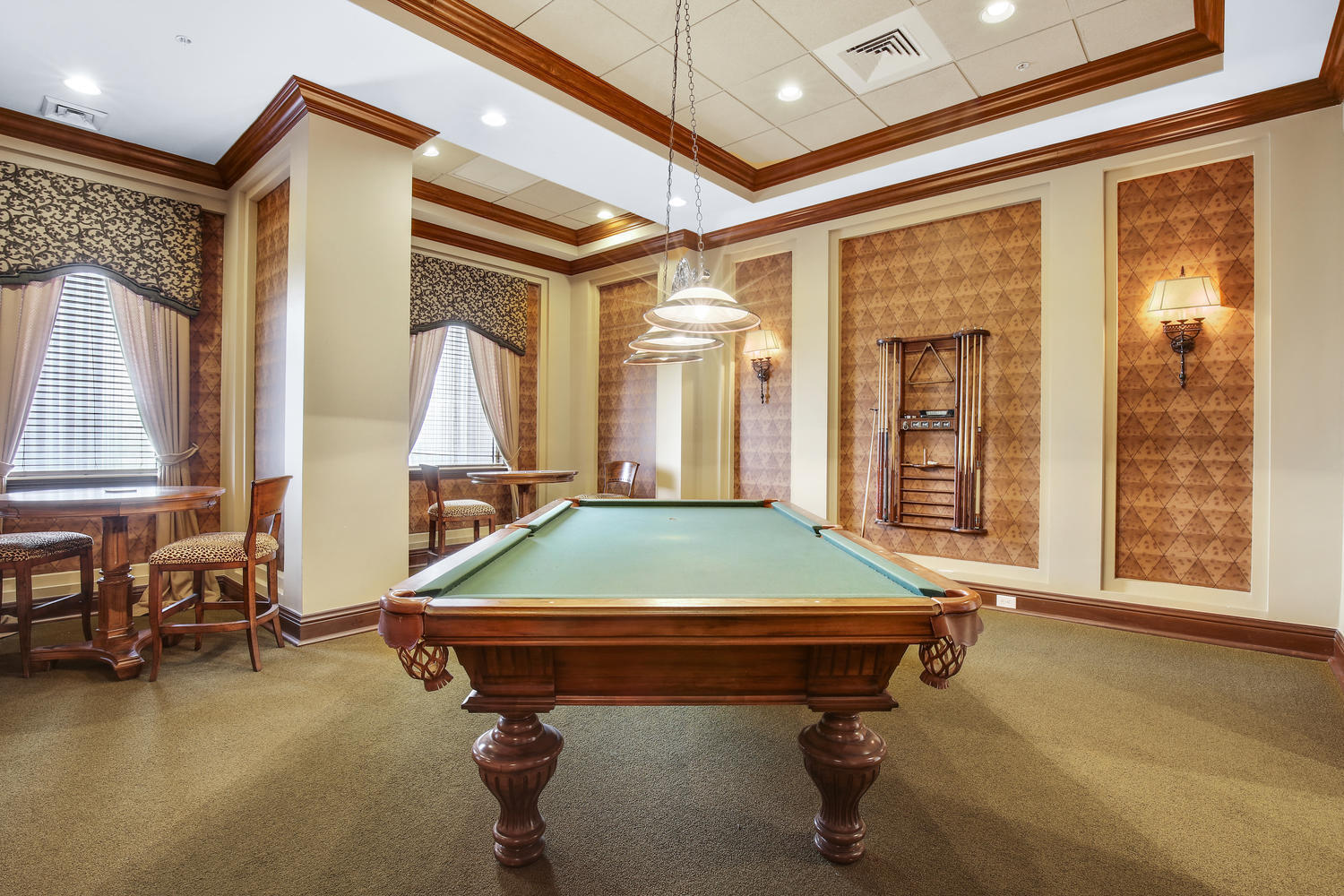 picture it sold amenities large  mls app