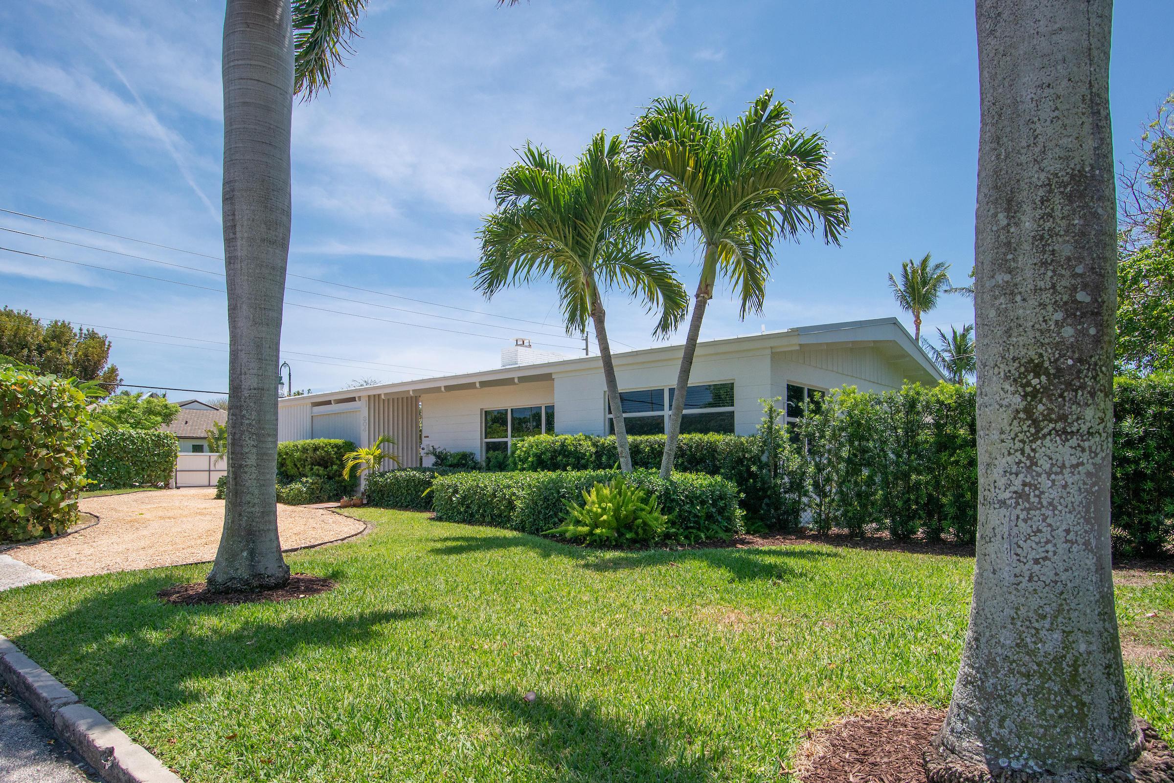 304 Potter Road West Palm Beach, FL 33405