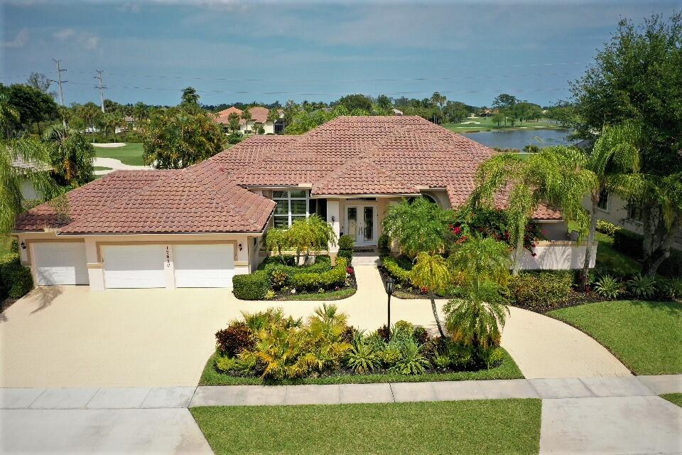 17610  Sealakes Drive  For Sale 10709267, FL