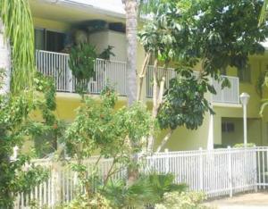 4271 NW 5th Street, 108, Plantation, FL 33317