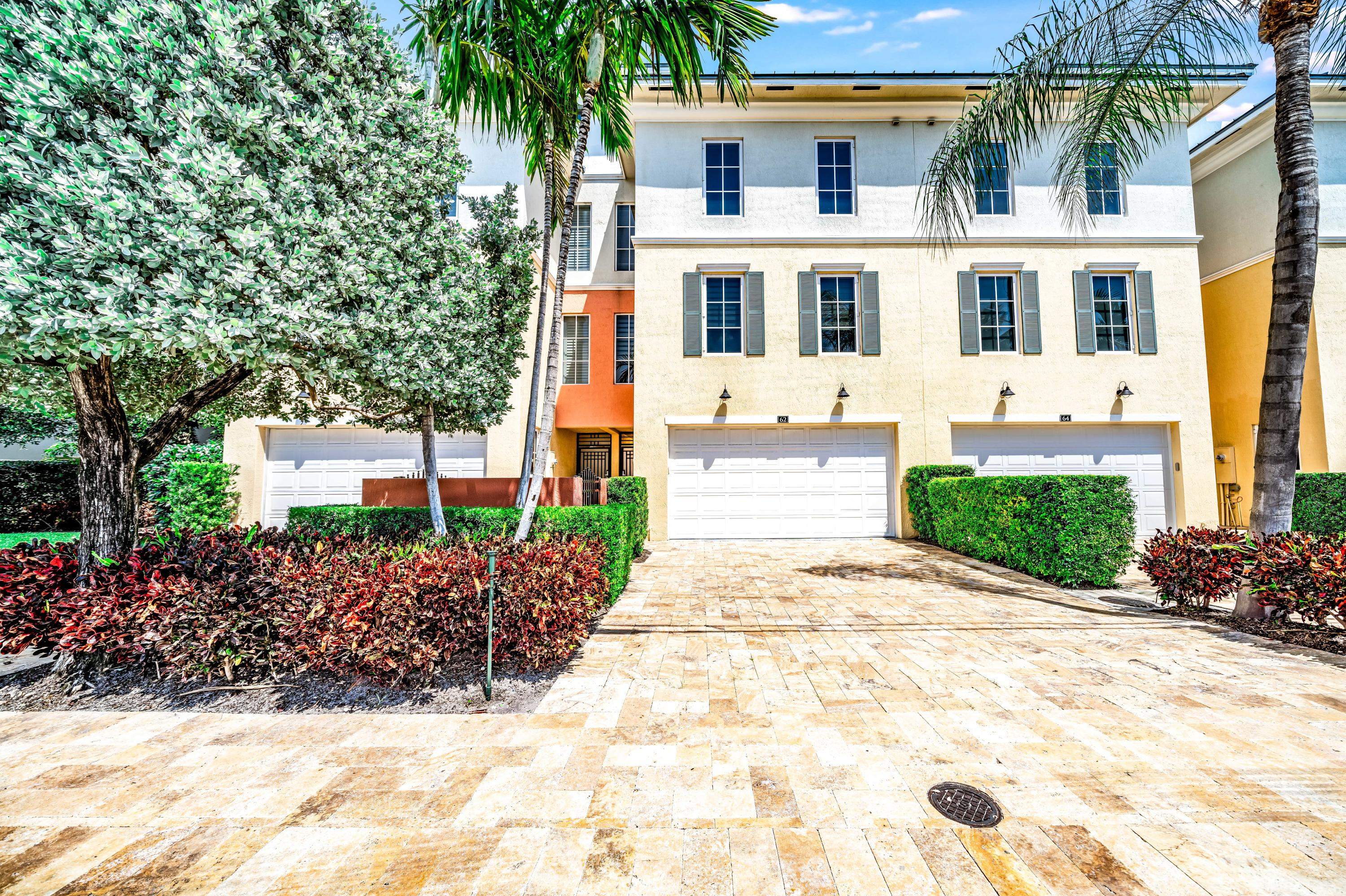 Home for sale in TERRACES AT DELRAY Delray Beach Florida