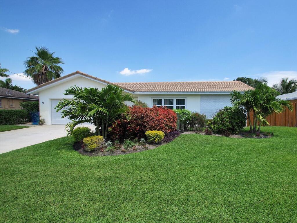 1241 SW 27th Avenue  For Sale 10709230, FL