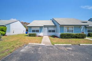 7151 Tam Oshanter Boulevard, North Lauderdale, FL 33068