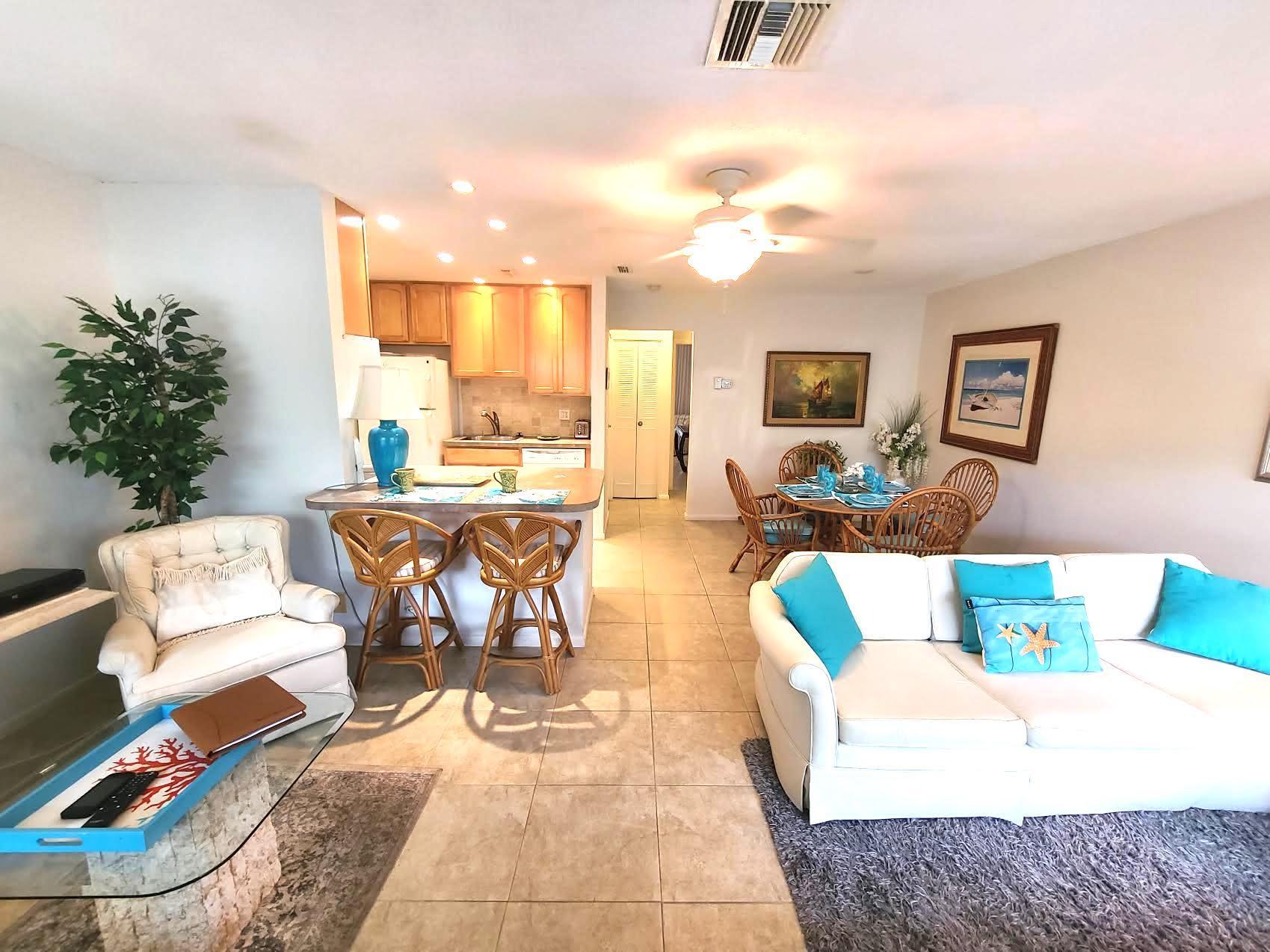 5550 N Ocean Boulevard 210 For Sale 10709272, FL