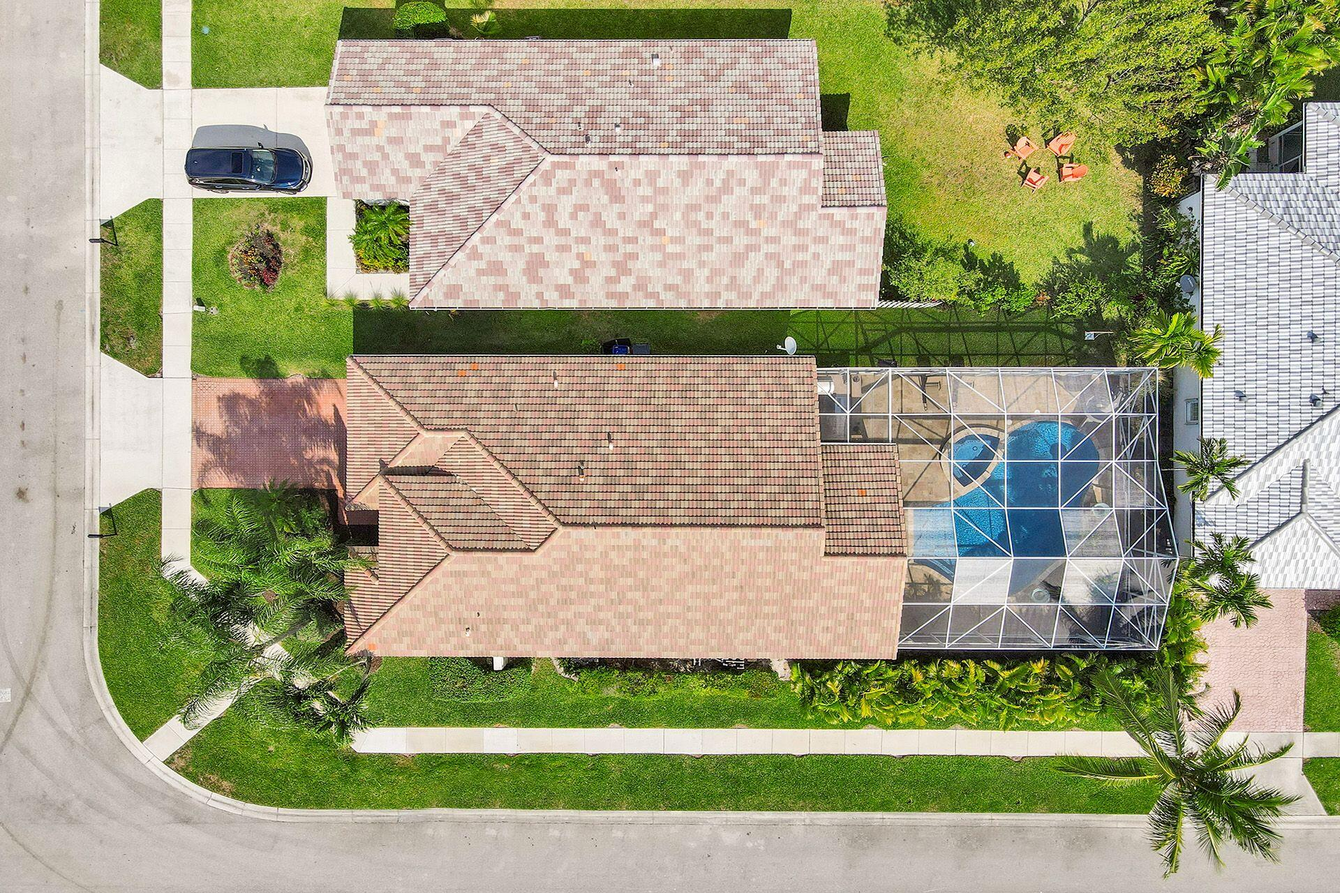11471 Beacon Pointe Lane Wellington, FL 33414
