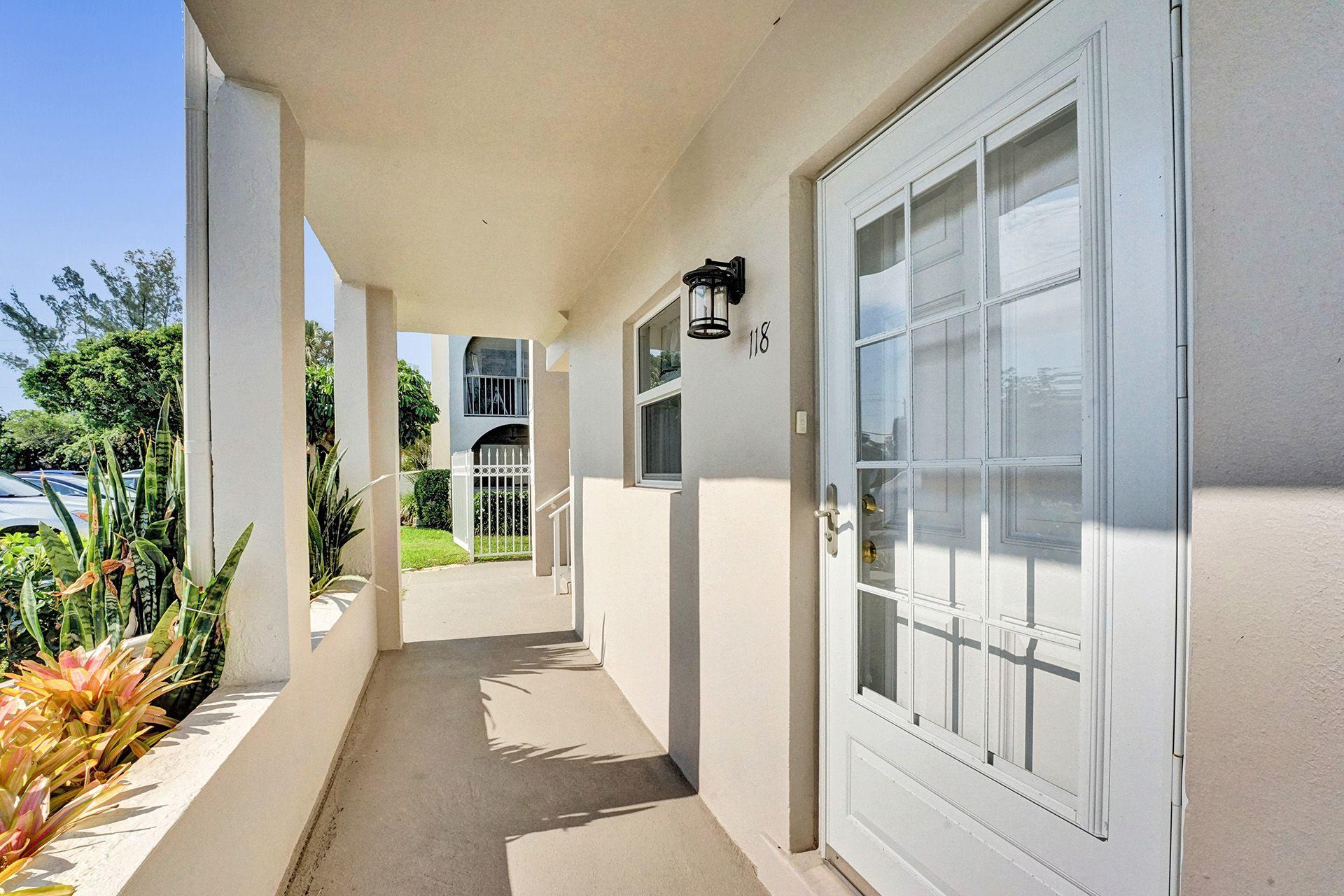 250 NE 20th Street 1180 Boca Raton, FL 33431 photo 2