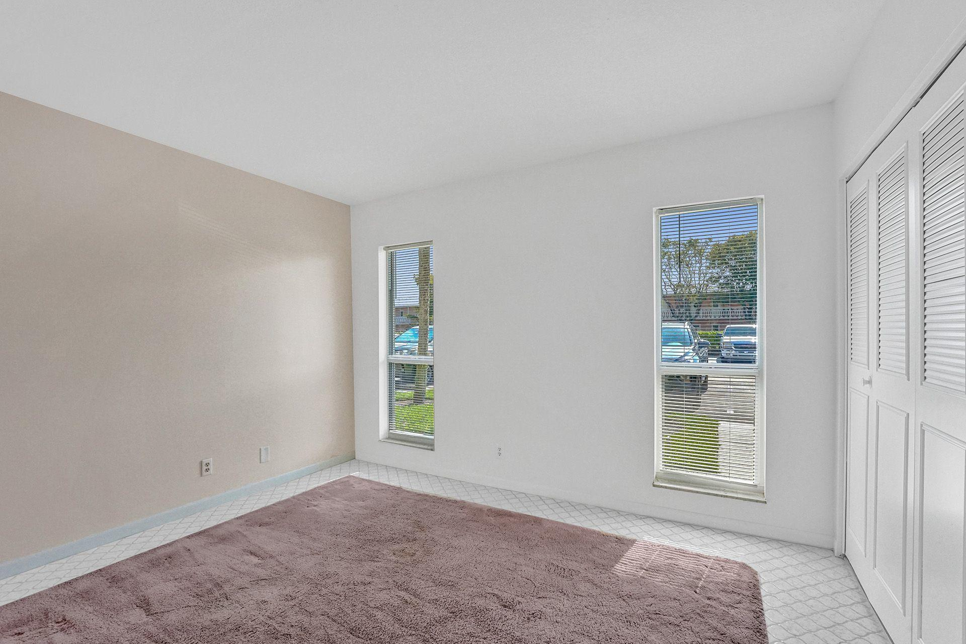 250 NE 20th Street 1180 Boca Raton, FL 33431 photo 16