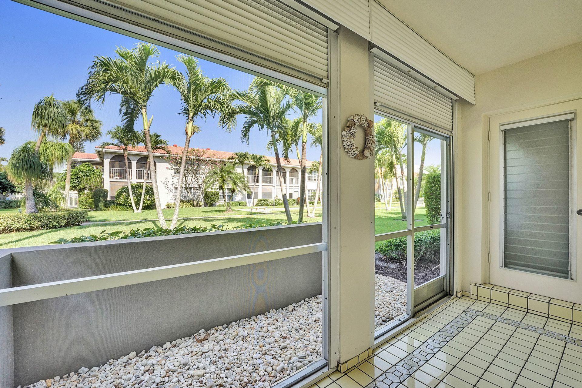 250 NE 20th Street 1180 Boca Raton, FL 33431 photo 29