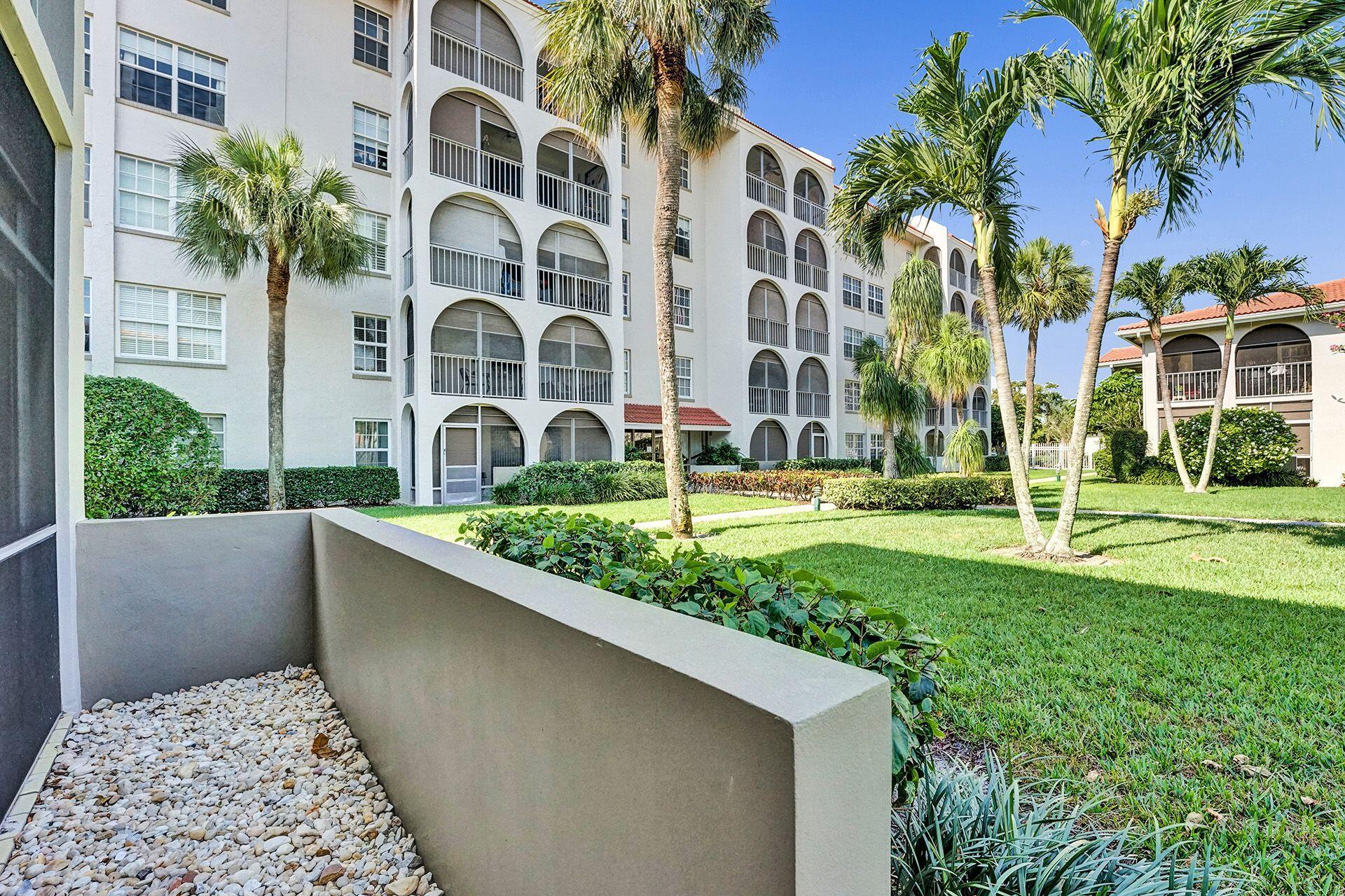 250 NE 20th Street 1180 Boca Raton, FL 33431 photo 30