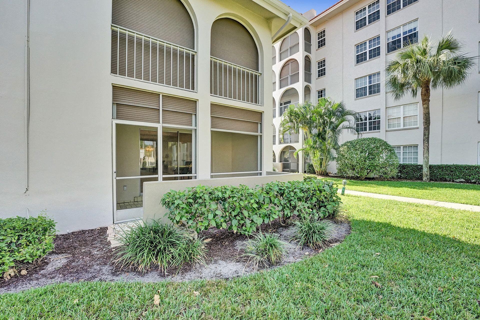 250 NE 20th Street 1180 Boca Raton, FL 33431 photo 31