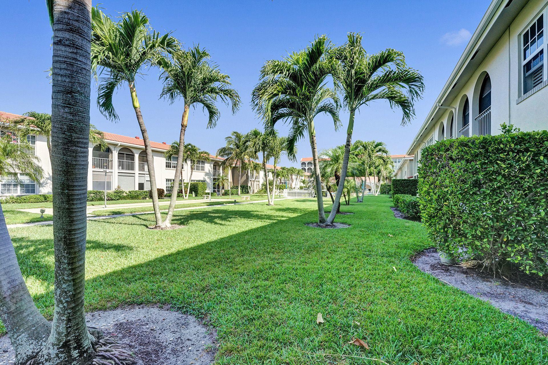 250 NE 20th Street 1180 Boca Raton, FL 33431 photo 32