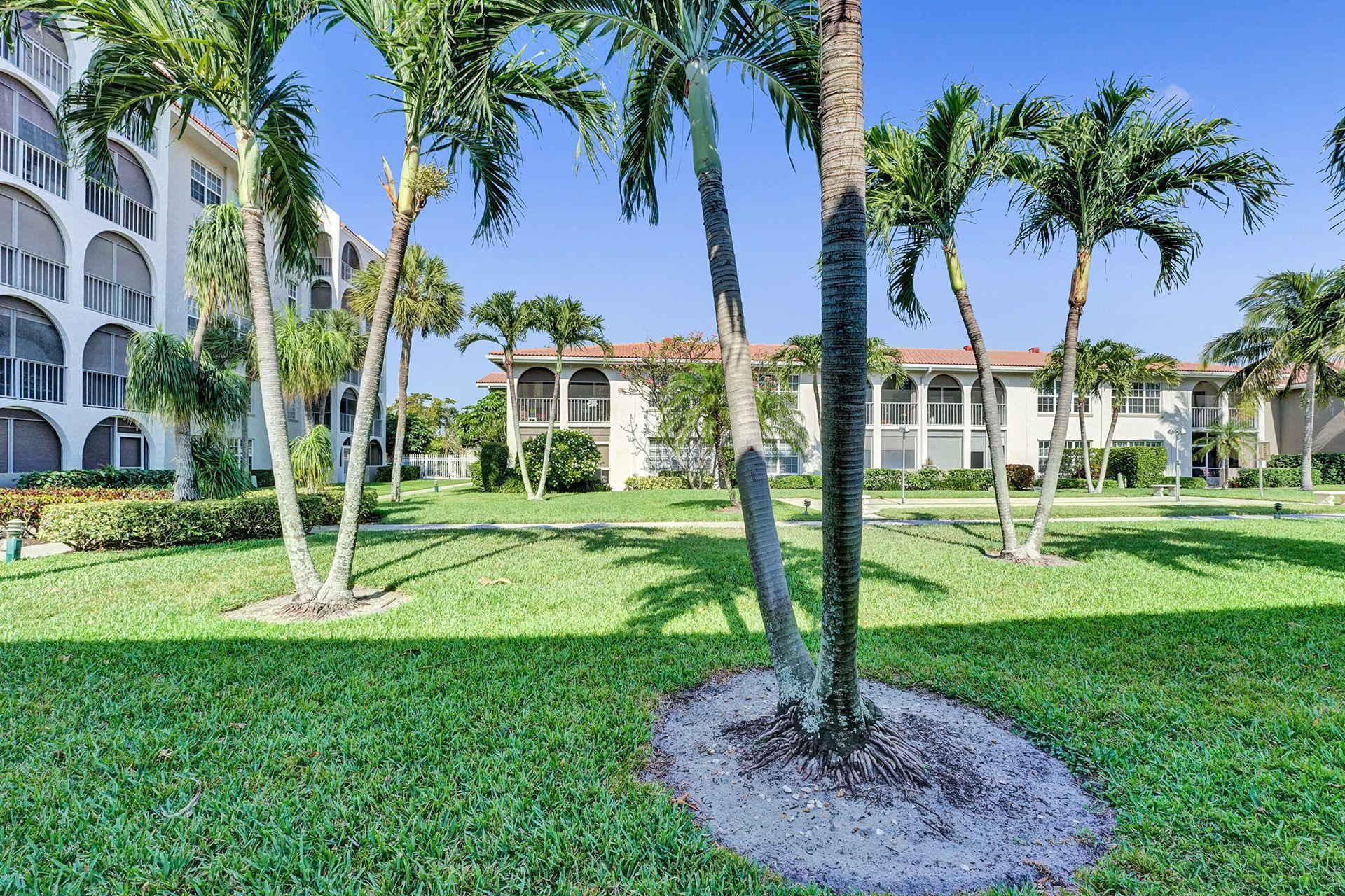 250 NE 20th Street 1180 Boca Raton, FL 33431 photo 33