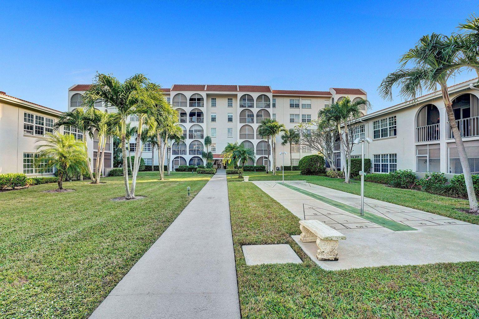 250 NE 20th Street 1180 Boca Raton, FL 33431 photo 36