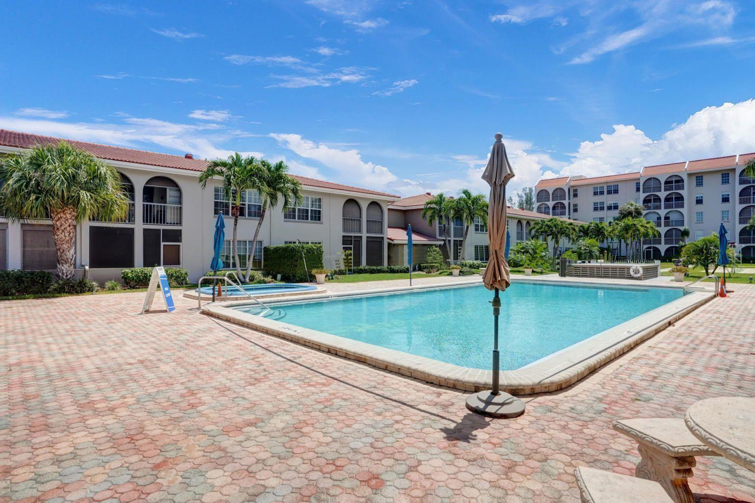 250 NE 20th Street 1180 Boca Raton, FL 33431 photo 35