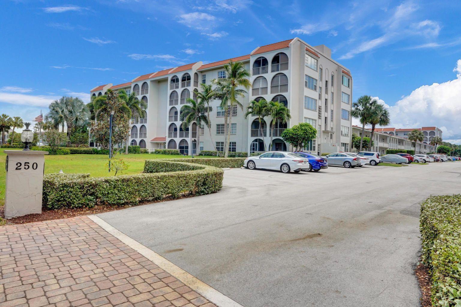 250 NE 20th Street 1180 Boca Raton, FL 33431 photo 39