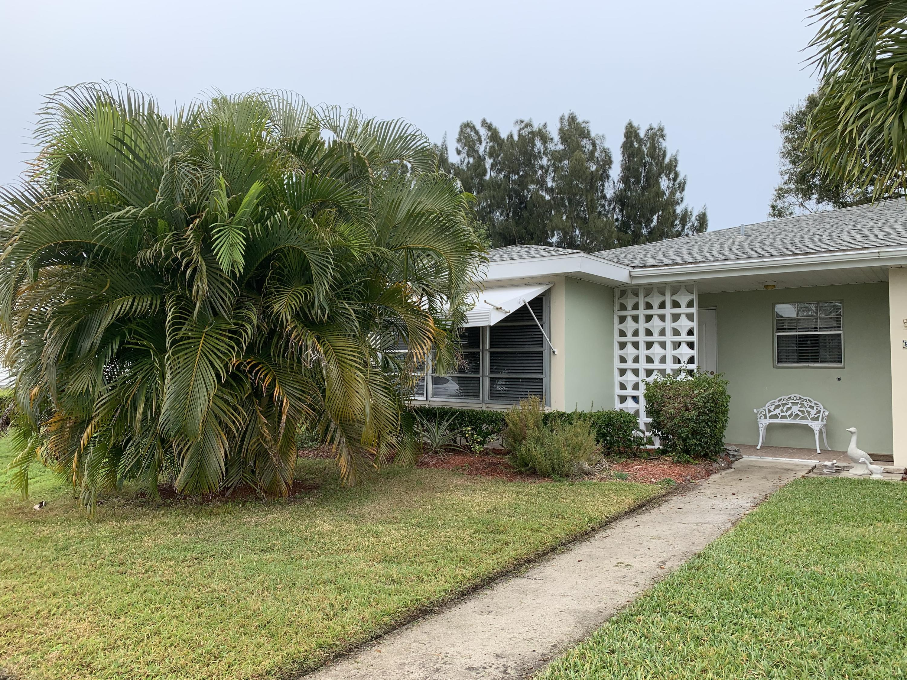 Home for sale in High Point of Fort Pierce Fort Pierce Florida
