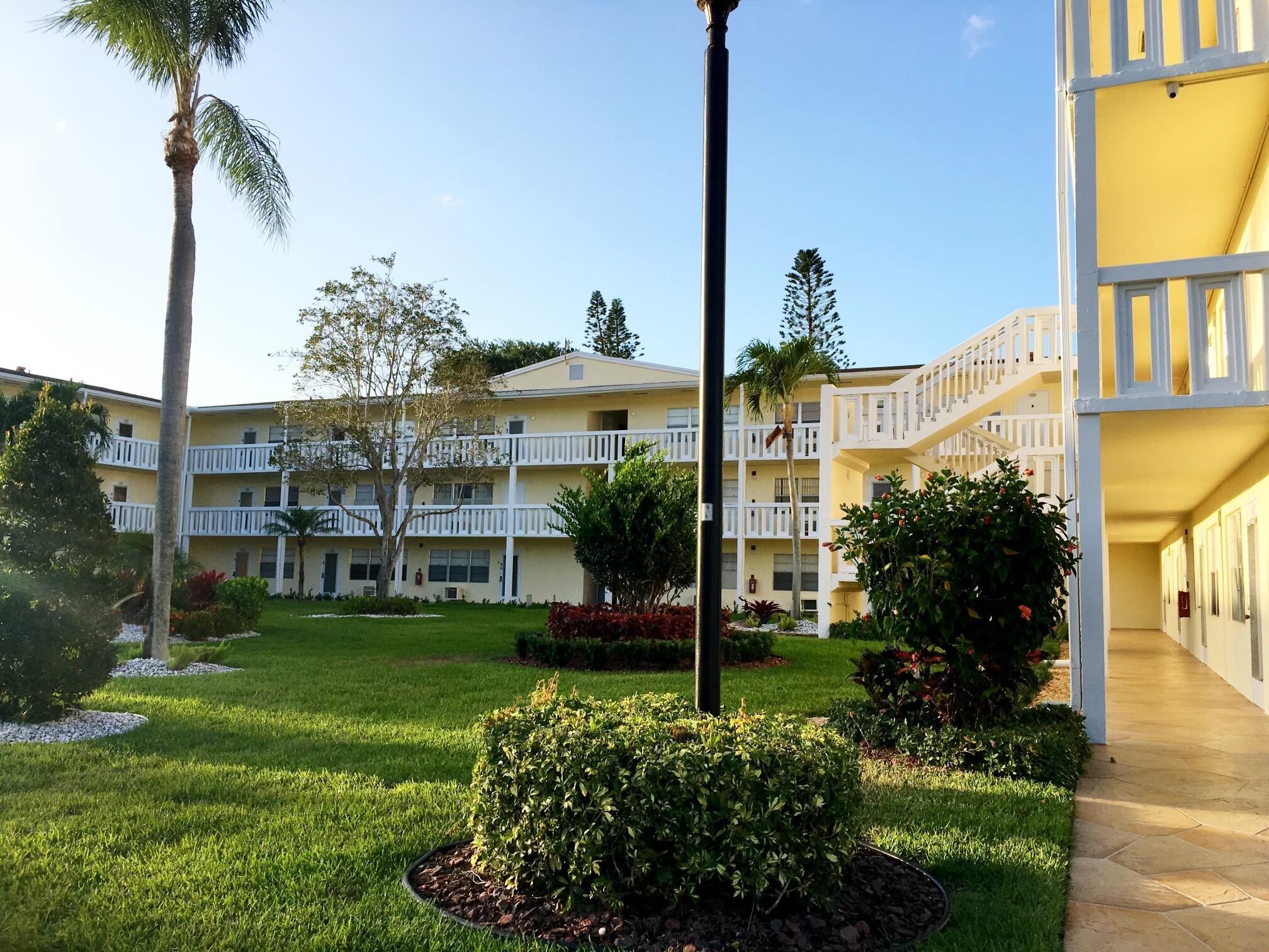 Home for sale in DORSET AT CENTURY VILLAGE CONDO Boca Raton Florida