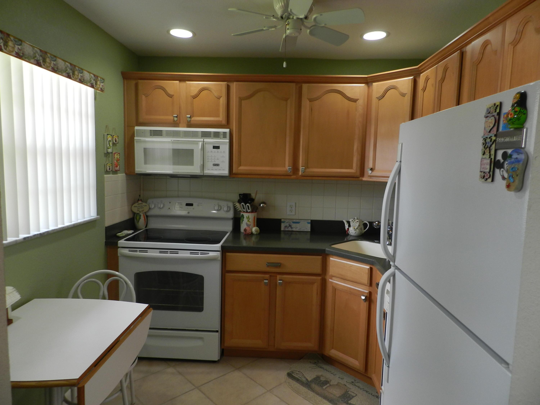 12013 Greenway Village South 107 Royal Palm Beach, FL 33411