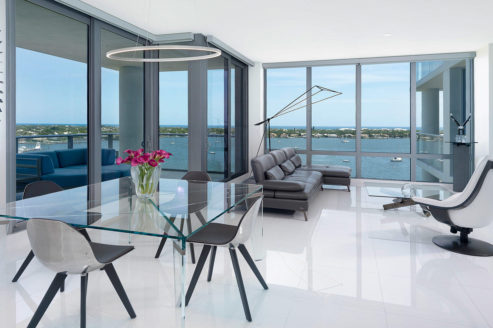 1  Water Club Way 1102 For Sale 10710906, FL