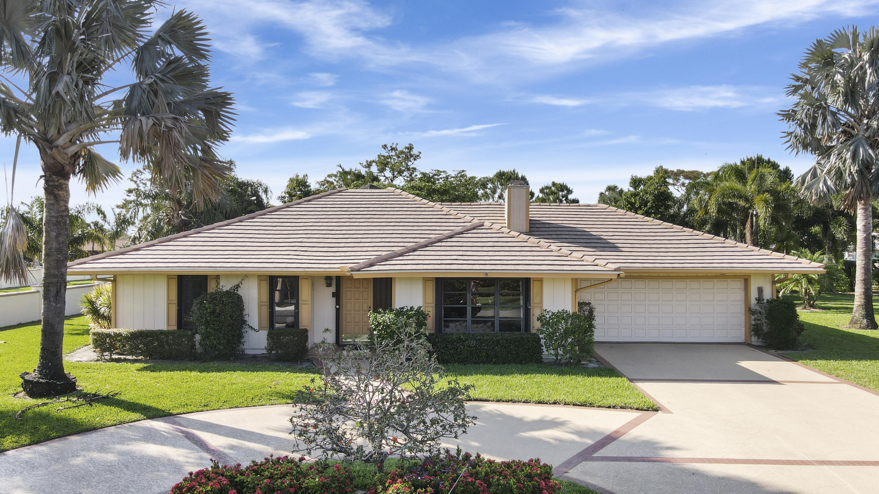 Home for sale in SOUNDINGS Hobe Sound Florida