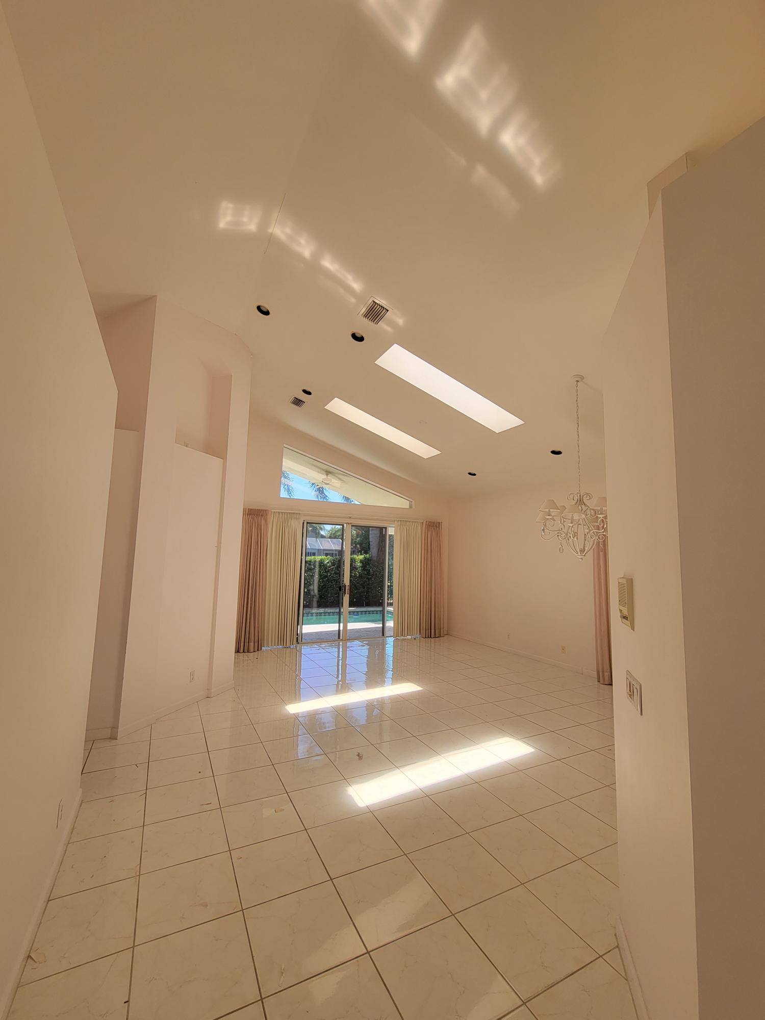 Home for sale in Glades Landing / Santa Barbara Boca Raton Florida