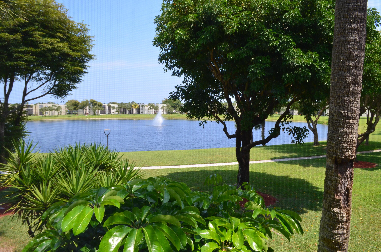 Details for 5250 Las Verdes Circle 209, Delray Beach, FL 33484