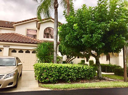 10035  53rd Way 2204 For Sale 10709562, FL