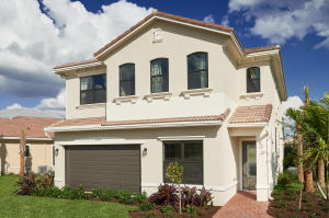 9164 NW 39th Street, 3, Coral Springs, FL 33065