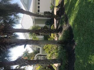 9035  Baybury Lane  For Sale 10709575, FL