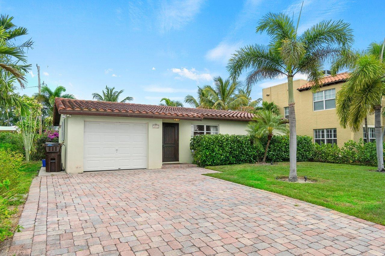 253  Rutland Boulevard  For Sale 10709629, FL