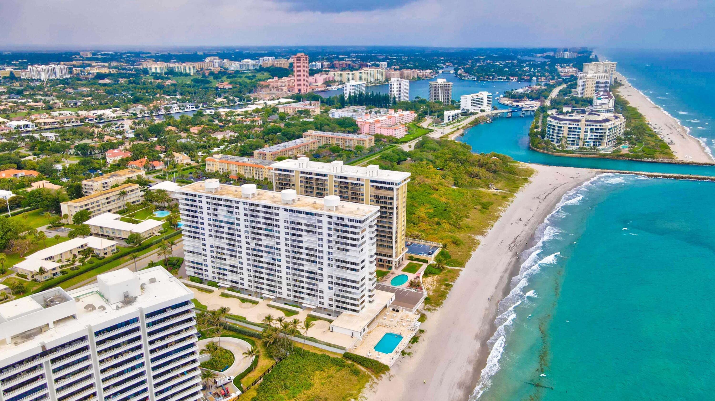 Photo of 1200 S Ocean Boulevard #11c, Boca Raton, FL 33432