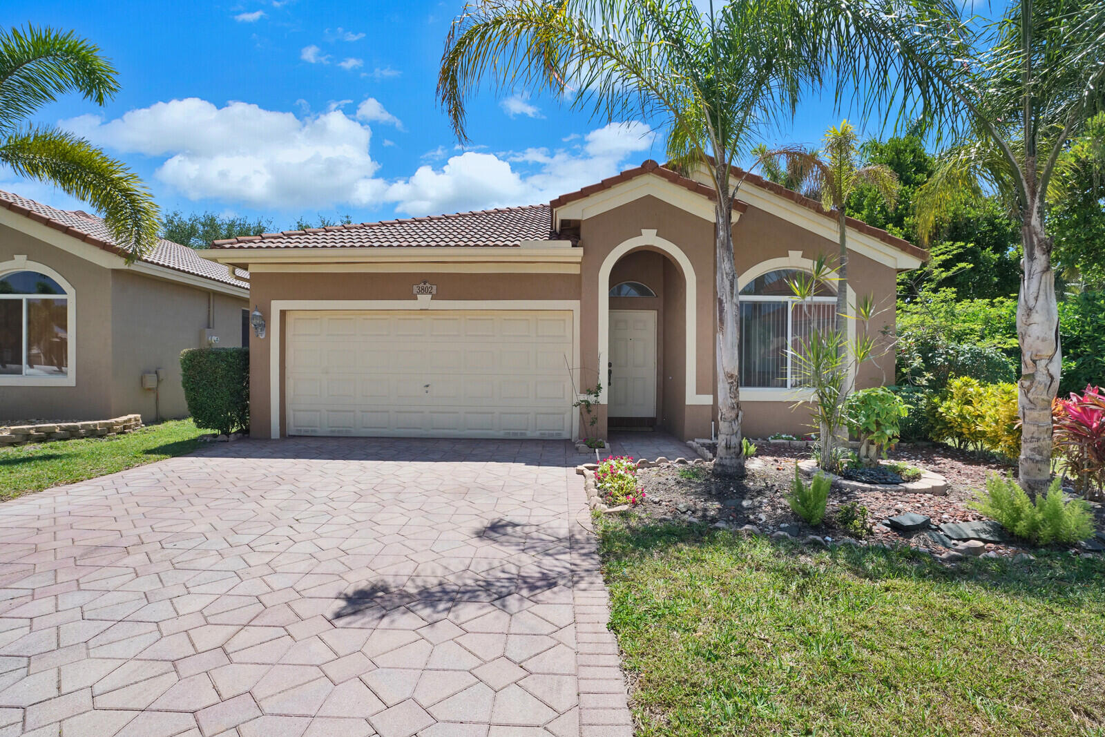 Home for sale in Banyan Trails Coconut Creek Florida