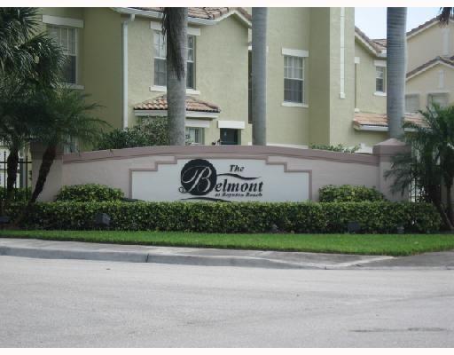 1410 E Belmont Place 1410 For Sale 10709798, FL