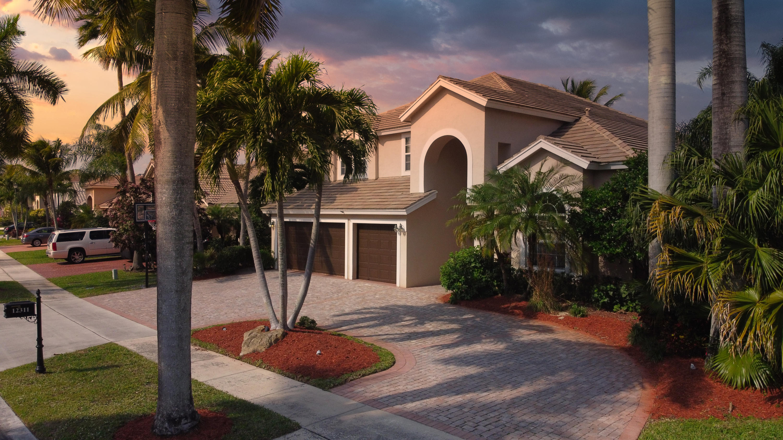 12311  Riverfalls Court  For Sale 10709667, FL
