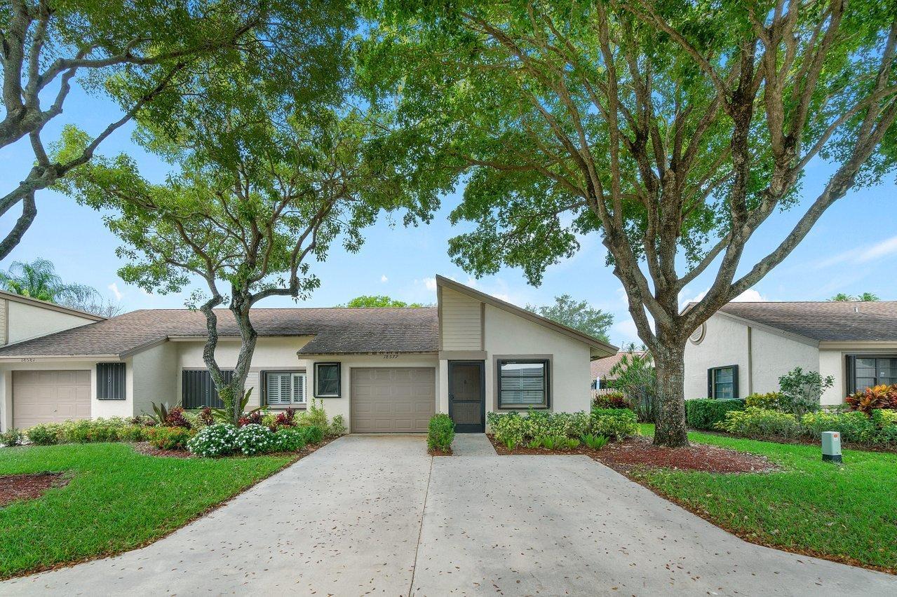 Details for 18577 Sunburst Lane B, Boca Raton, FL 33496