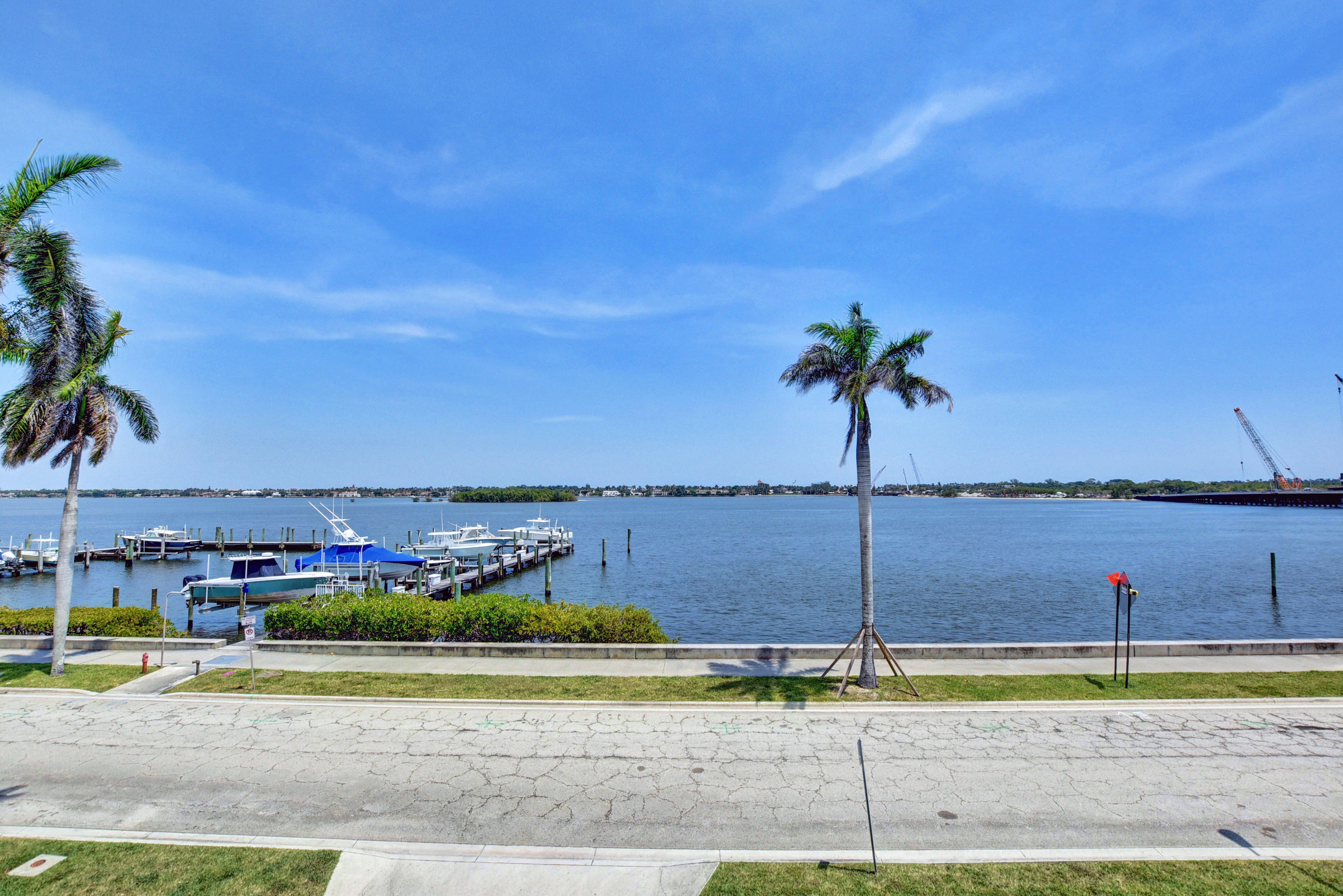 Home for sale in Flagler House Condo West Palm Beach Florida