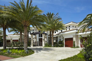 17727 Buckingham Court, Boca Raton, FL 33496