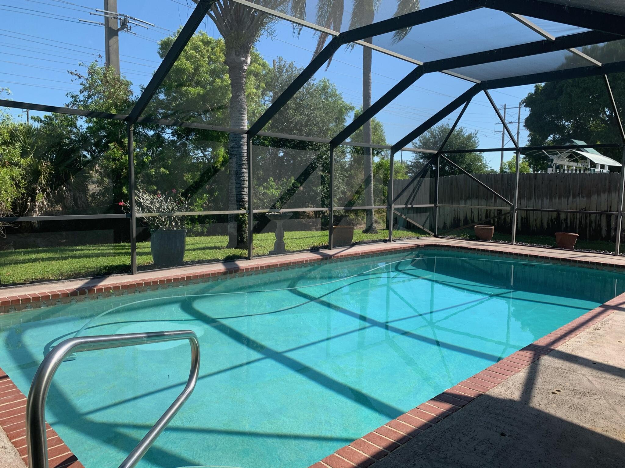 9336 Sun Pointe Drive Boynton Beach, FL 33437 photo 2