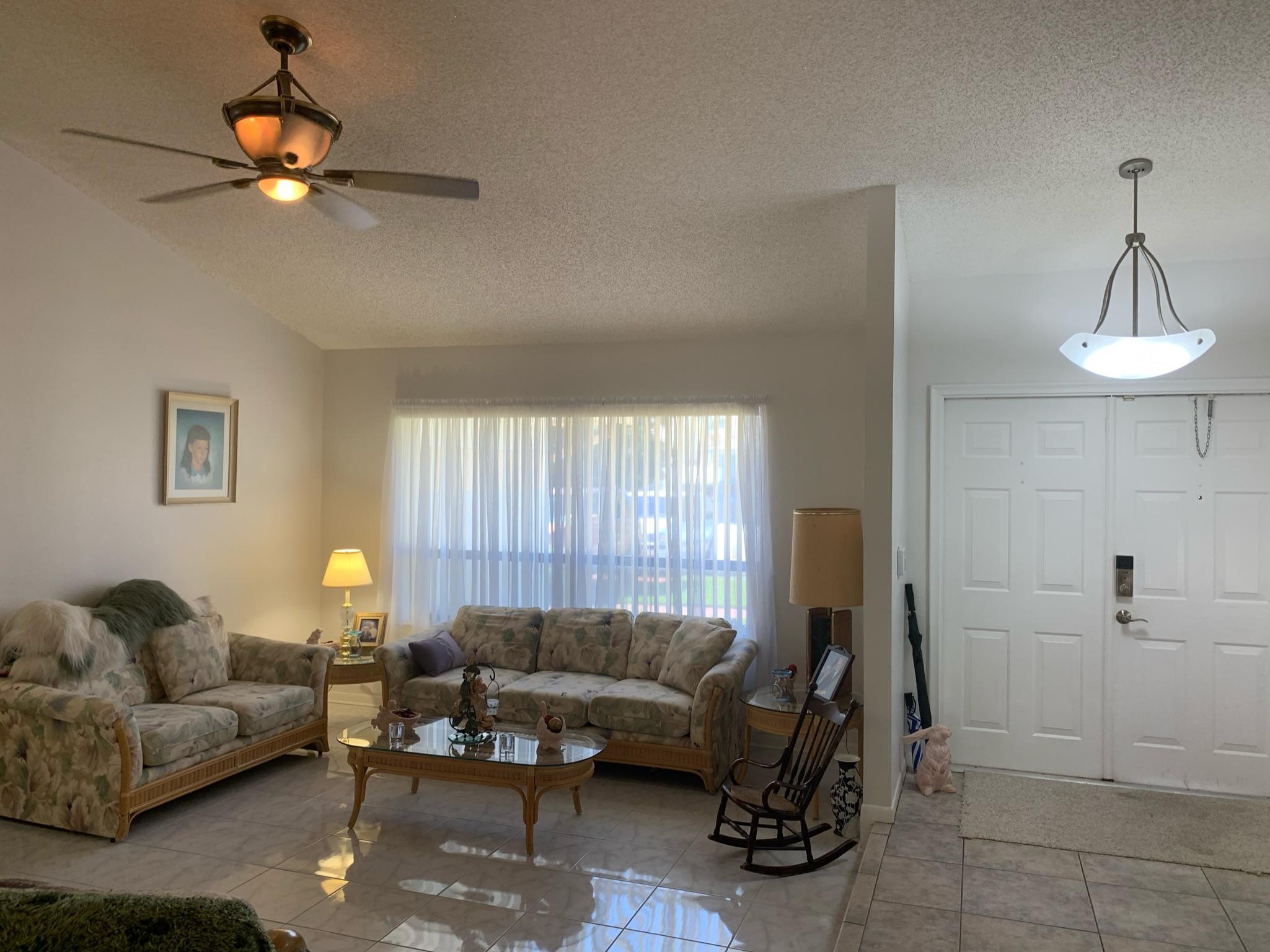 9336 Sun Pointe Drive Boynton Beach, FL 33437 photo 14
