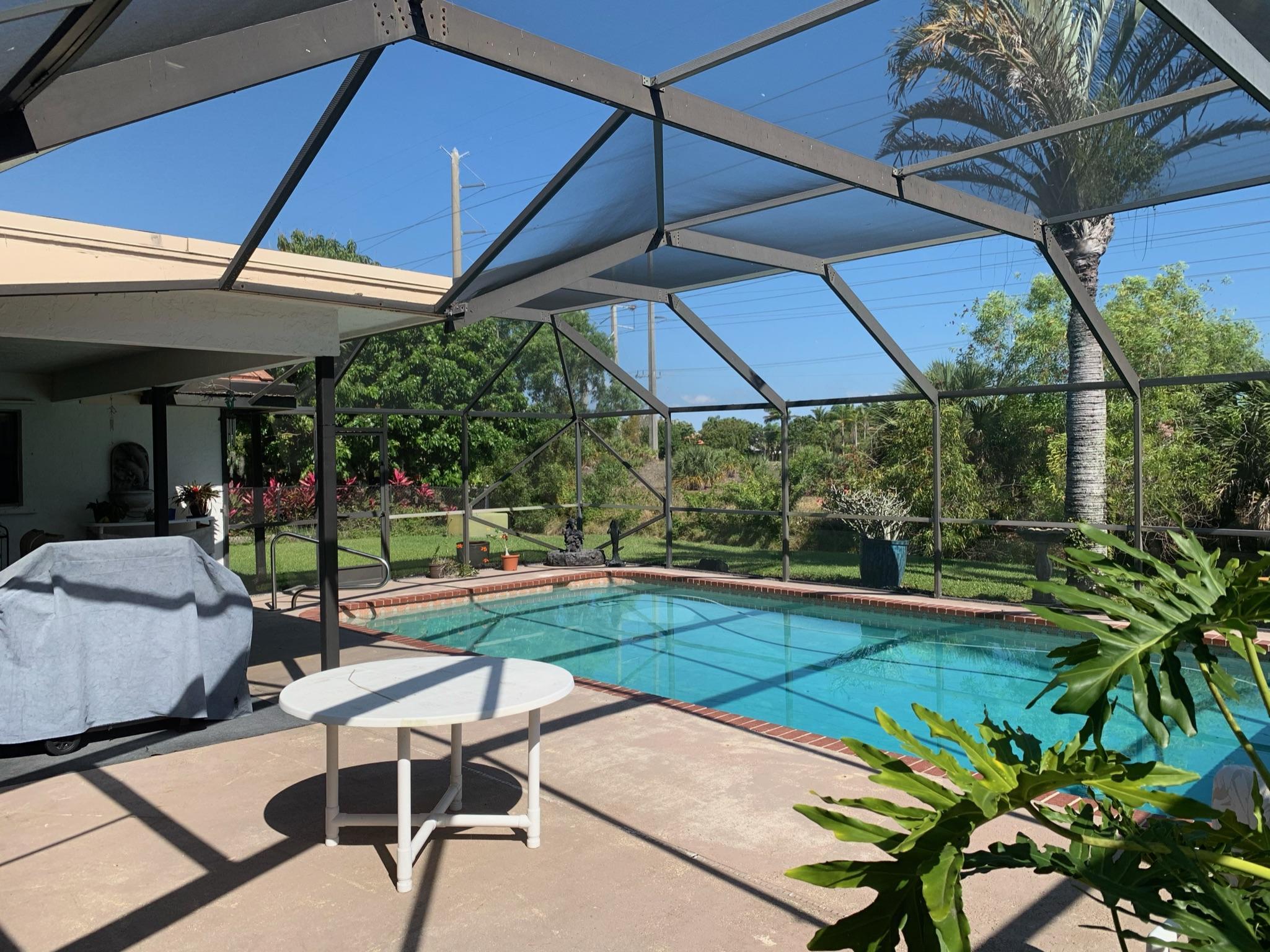 9336 Sun Pointe Drive Boynton Beach, FL 33437 photo 3
